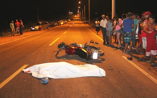motociclista-morre-na-ba-120