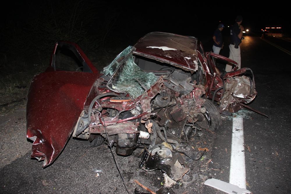 acidente-com-veresdor-foto-Raimundo-Mascarenhas