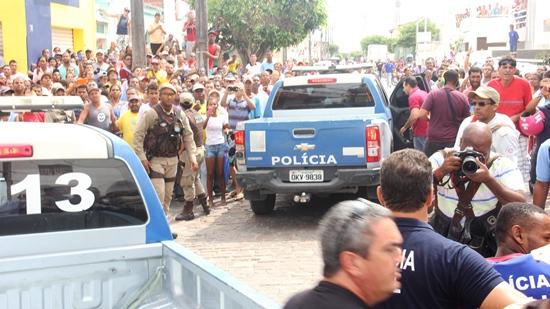 bandidos-se-entregam-a-Polícia-3