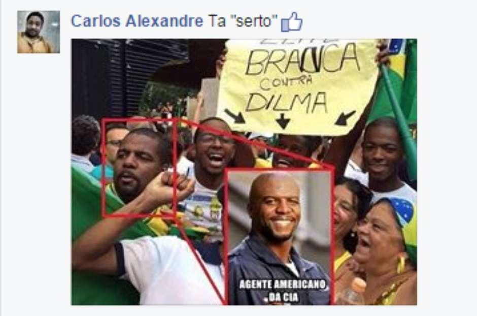 facebookciasibamachado