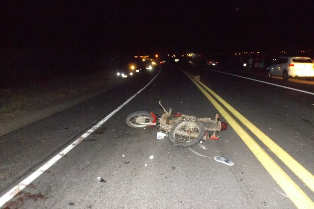 motociclista-morto