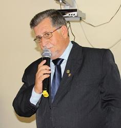 posse-dos-vereadores-de-São-Domingos-II-foto-Raimundo-Mascarenhas