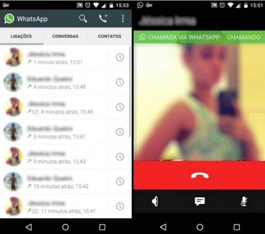 whatsapp-configurar-780x488