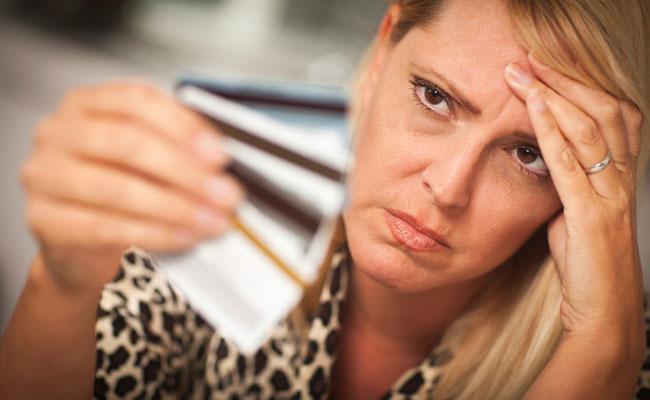 como-se-livrar-das-dividas-do-cartao-de-credito