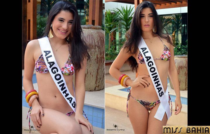 1-Miss-Bahia-Alagoinhas-4e8f37b5da
