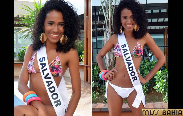 17-Miss-Bahia-Salvador-3c12e92201