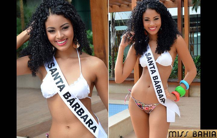 18-Miss-Bahia-Santa-Barbara-f41ea68f12