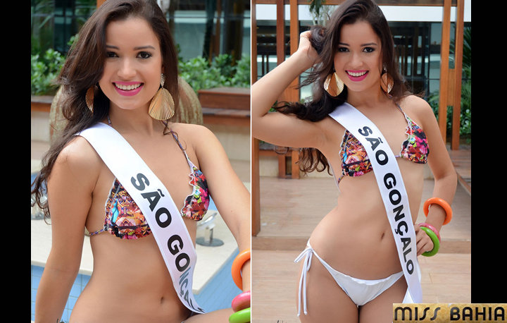 19-Miss-Bahia-Sao-Goncalo-2bb0dcdc6f