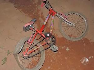 bicicleta_iramos
