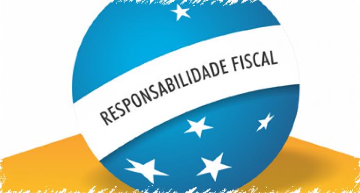 lei-de-responsabilidade-fiscal