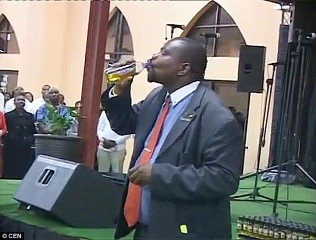 pastor-sul-africano