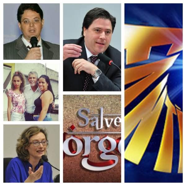 salve-jorge_fotor_collage