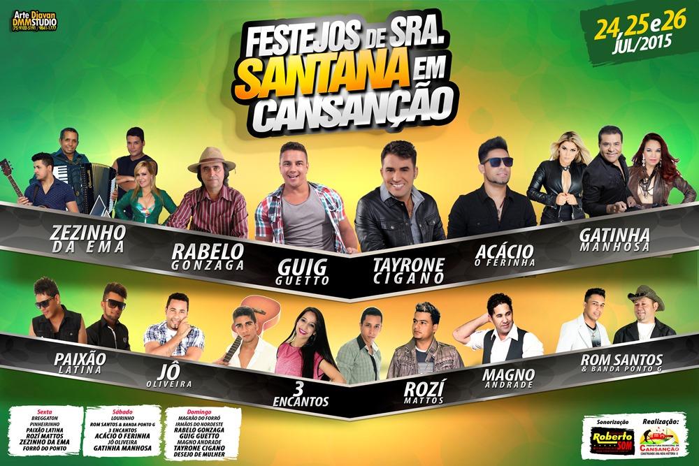 Festejos senhora santana 2015 (1)
