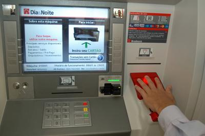 Saque-Biometrico-02
