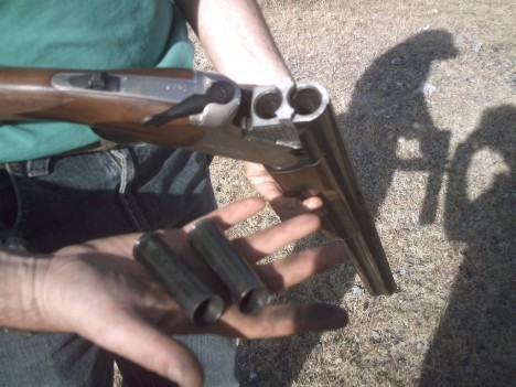 escopeta2-468x351