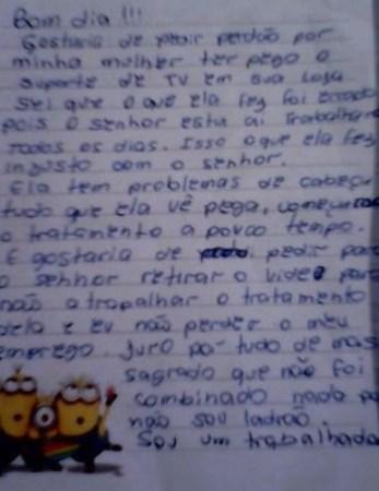 roubo_agudos