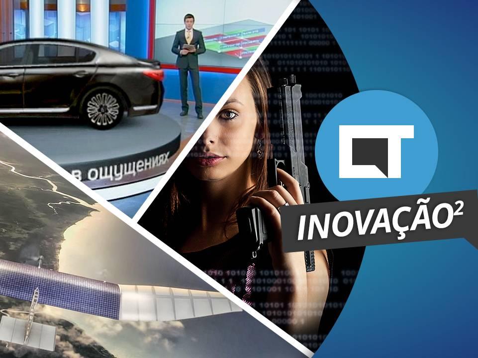 103041.170115-inovacao2