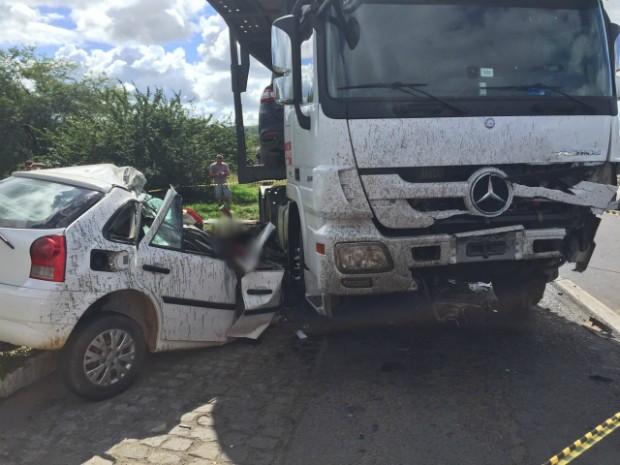 acidente_marcus