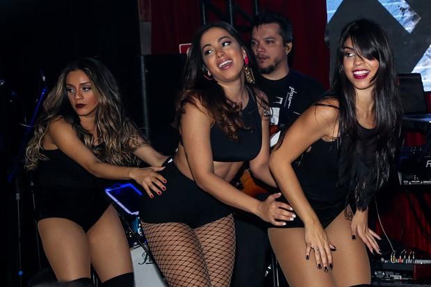 show_da_cantora_anitta-7597