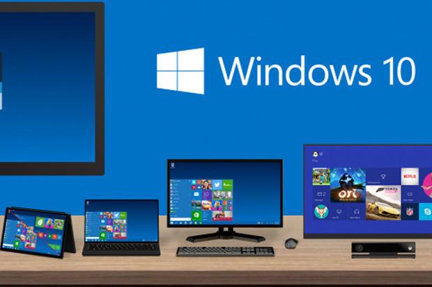 slide_38ss-windows10-00intro-100465038-primary.idge