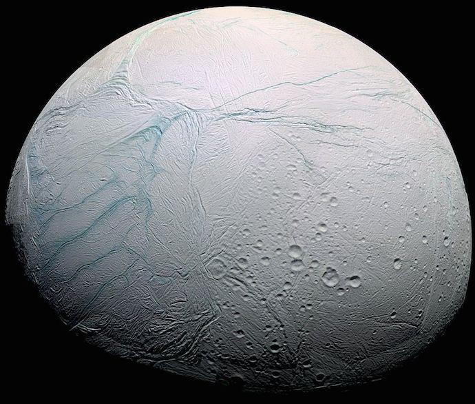 a61362ed-f049-4382-906b-b1ce82f2efb2_Enceladusstripes_cassini
