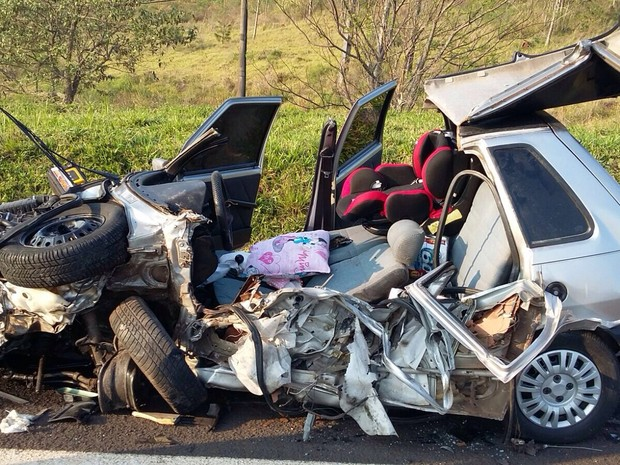 acidente_rodovia
