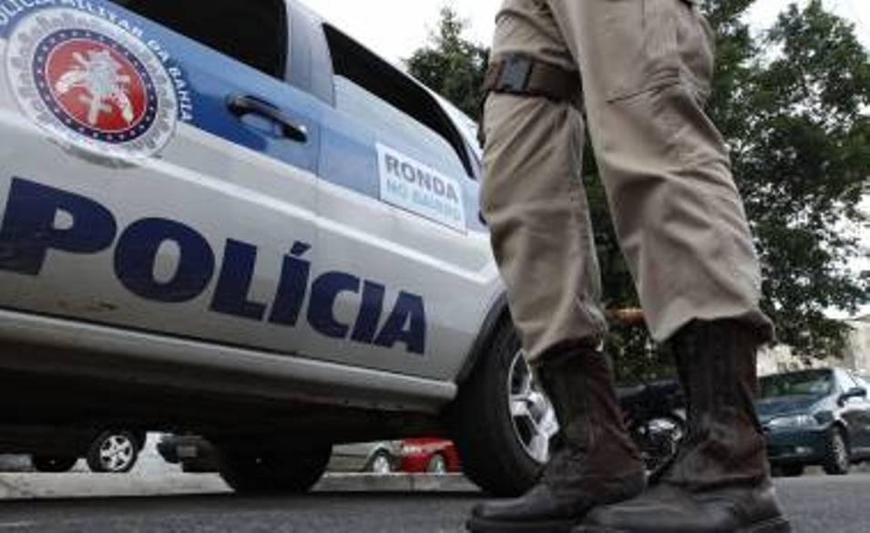 policia-ilustrativa