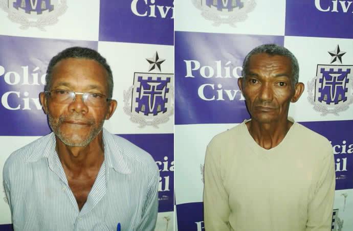presos-acusados