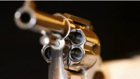 1346170687805-revolver3