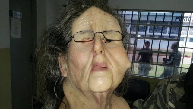 1mascara-goiania-preso