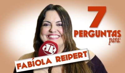 796648481-fabiola-reipert-7-perguntas