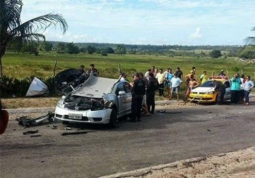 Acidentes-nas-estradas-do-RN-PMRN