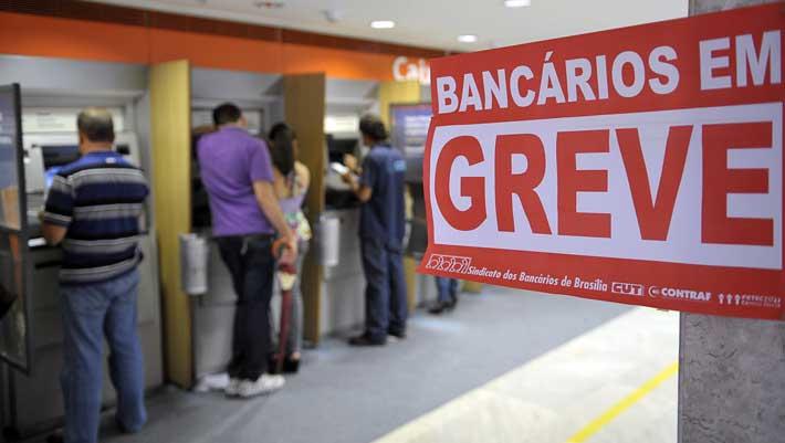 BANCOS-EM-GREVE-Bancários-rejeitam-proposta-greve-continua-e-bancos-ficam-fechados-no-Brasil-Renato-Araújo-ABr