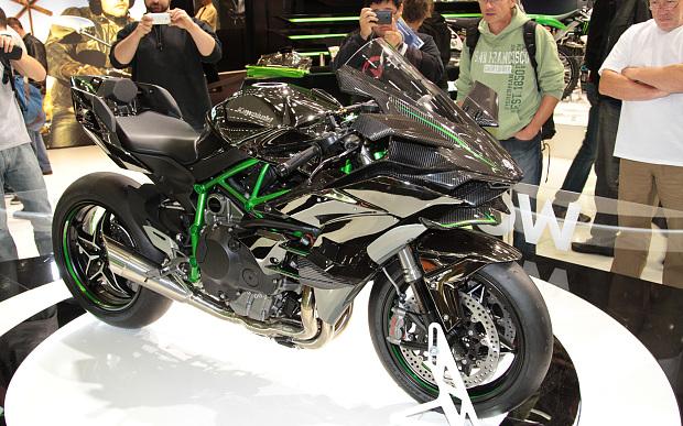 Kawasaki_Ninja_H2R_3067239b