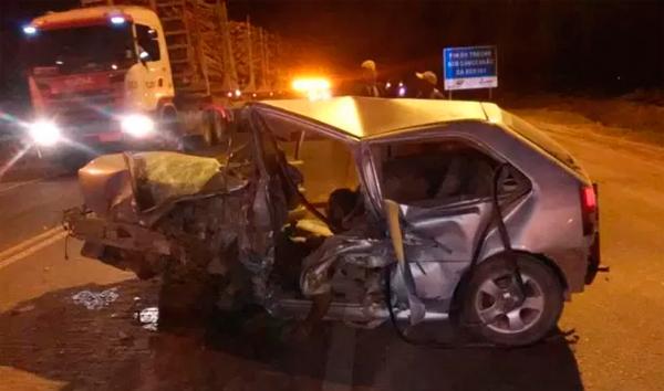 RTEmagicC_acidente-mucuri_Div.jpg