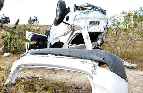 acidente-equipe-de-médicos1