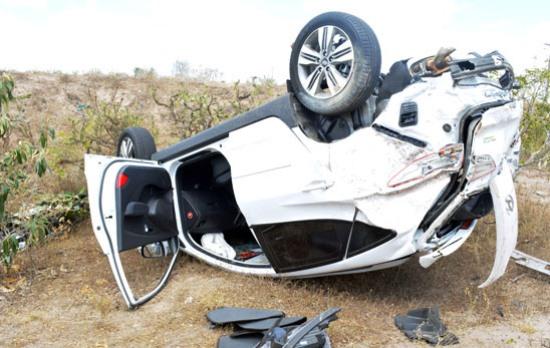 acidente-equipe-de-médicos2