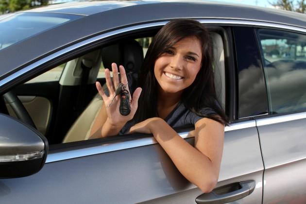 assessoria_compra_carro