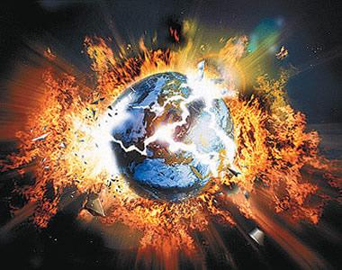 fim-do-mundo-planeta