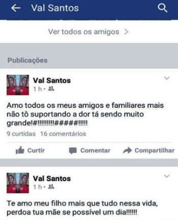 val-santos