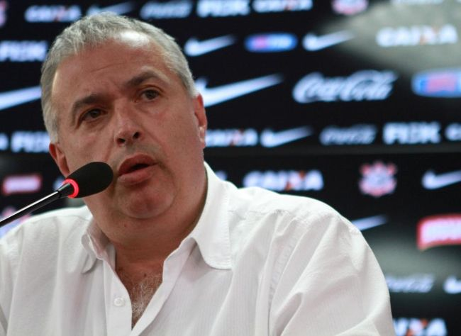 Roberto-de-Andrade