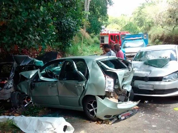 acidente_urucuca_02