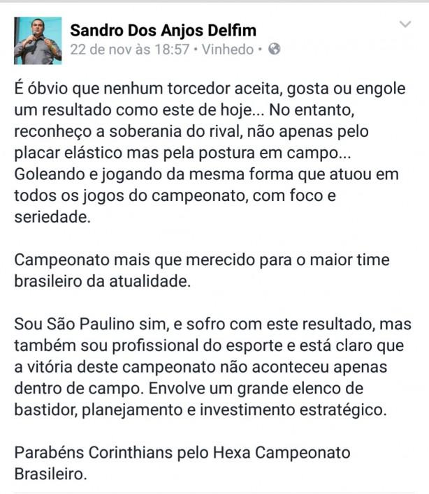 depoimento_de_um_sao_paulino-de_arrepiar_3b