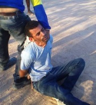 ladrão-detido-por-mototaxistas-192x210