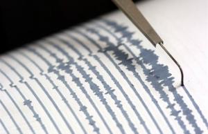 terremoto-medidor-300x194