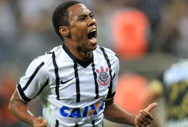 tite-Elias-Corinthians-melhores-do-brasileirao-2016