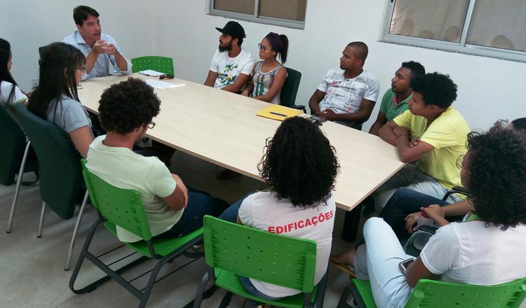 REUNIÃO_IFBA (2)