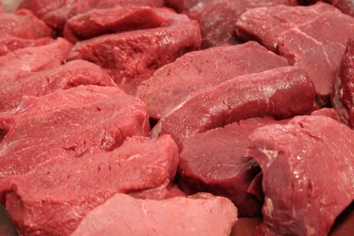 carne-de-gado