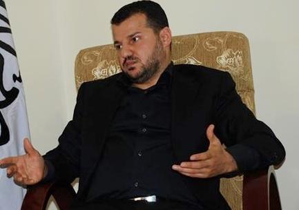 ehsan-abdulaziz-acusado-de-violaci-n
