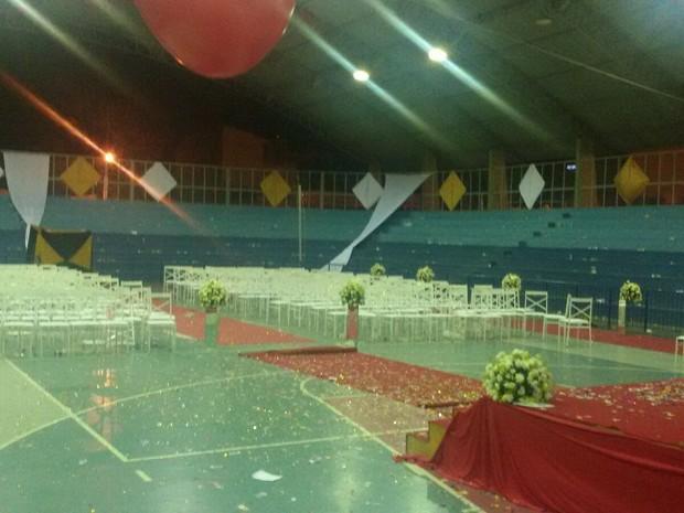 festa_de_formatura